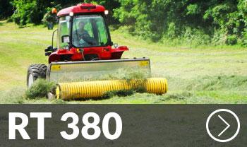 ROC RT 380
