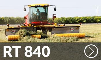 ROC RT 840