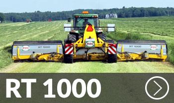 ROC RT 1000